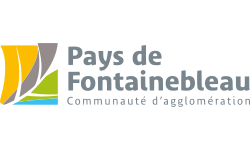 paysfontainebleau